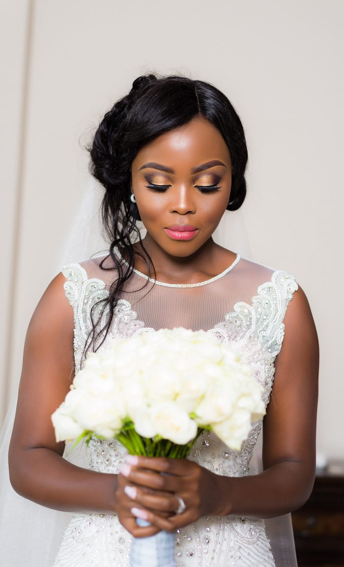 black wedding photographers in johannesburg