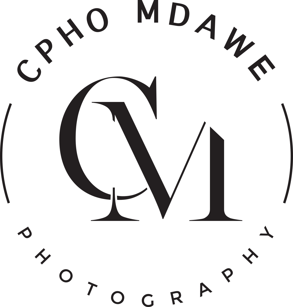 Cpho Mdawe - Wedding Photographer Johannesburg, South Africa